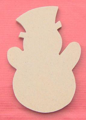 D coration de no l bonhomme de neige 15 cm - Decoration de noel bonhomme de neige ...