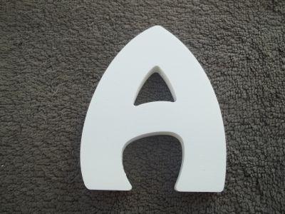 HARLEQUIN hauteur 70 mm , épaisseur 3 mm