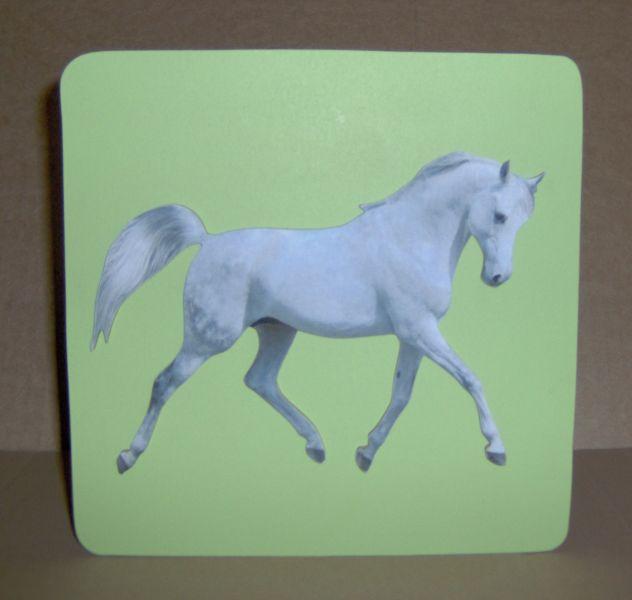 Lampe de chevet lampe de chevet cheval for Lampe de chevet cheval