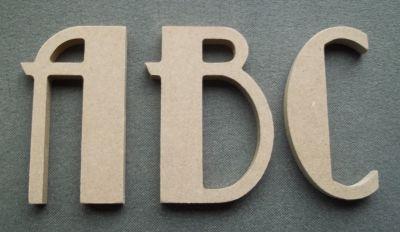 lettre bois hauteur 20 cm lettre bois mod le betty noir. Black Bedroom Furniture Sets. Home Design Ideas